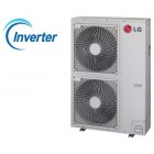 Unitate externa LG tip multi split MPS Inverter 56000 btu/h