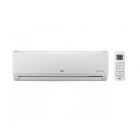 Unitate interna de aer conditionat LG MS09SQ Libero-E 9000 Btu/h