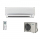 Aparat de aer conditionat Daikin FTXC50A Sensira Bluevolution 18000 Btu/h Inverter