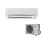 Aparat de aer conditionat Daikin FTXC60A Sensira Bluevolution 21000 Btu/h Inverter