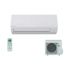 Aparat de aer conditionat Daikin FTXF71A Sensira Bluevolution 24000 Btu/h Inverter
