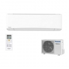 Aparat de aer conditionat Panasonic ETHEREA White Inverter Z25-TKE 9000 Btu/h