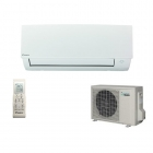 Aparat de aer conditionat Daikin FTXC35B Sensira Bluevolution 12000 Btu/h Inverter