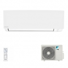 Aparat de aer conditionat Daikin Sensira Bluevolution FTXC35B 12000 Btu/h Inverter