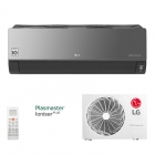 Aparat de aer conditionat LG ARTCOOL MIRROR Dual Inverter AC18BQ 18000 Btu/h Wi-Fi inclus