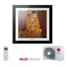 Aparat de aer conditionat LG ARTCOOL Gallery MA12R+MU2R15 12000 Btu/h Inverter Multi Version