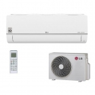 Aparat de aer conditionat LG Standard PLUS Dual Inverter PC24SQ 24000 Btu/h Wi-Fi inclus