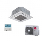 Aer conditionat LG Caseta de plafon CT09R 9000 Btu/h