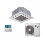 Aer conditionat LG tip Caseta CT24R 24000 Btu/h INVERTER