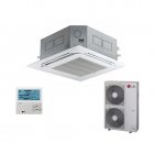 Aer conditionat LG tip Caseta UT36R 36000 Btu/h INVERTER