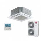 Aer conditionat LG tip Caseta UT48R 48000 Btu/h INVERTER