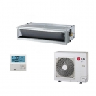 Aparat de aer conditionat LG Duct Type CL24R 24000 Btu/h INVERTER