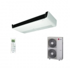 Aparat de aer conditionat LG Ceiling UV36R 36000 Btu/h INVERTER