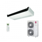 Aer conditionat LG Ceiling Suspended Unit UV42R+UU42WR 42000 Btu/h INVERTER