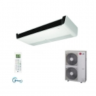 Aparat de aer conditionat LG Ceiling UV36R 36000 Btu/h INVERTER trifazic
