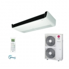 Aparat de aer conditionat LG Ceiling UV42R 42000 Btu/h INVERTER trifazic